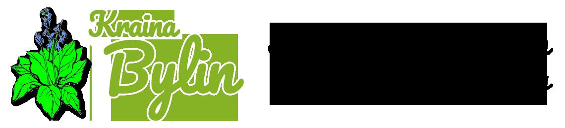 Szkółka roślin ozdobnych sklep internetowy